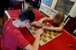 BEST CHESS MOMENT!